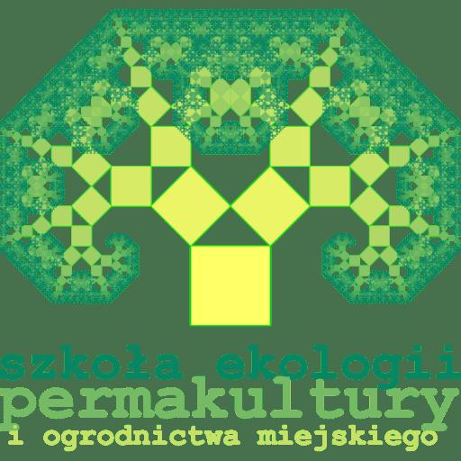 szkola-permakultury-logo