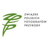 związek polskich fotografów przyrody